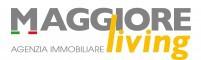 Agenzia Immobiliare Maggiore Living, Via Castelli, 35 Verbania (VB)