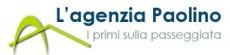 Agenzia Immobiliare L'agenzia Paolino Immobiliare, Corso Roma, 236 Loano (SV)