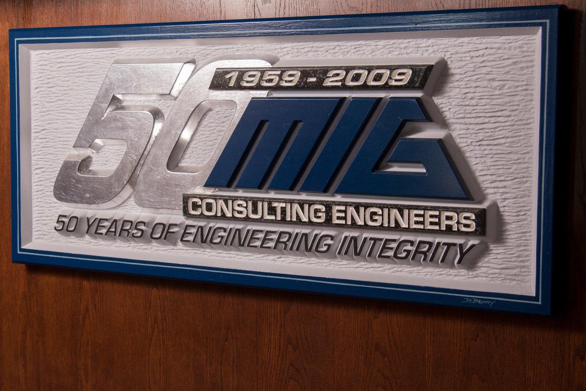 MIG Engineering
