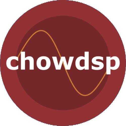 Chowdhury DSP