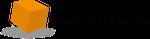 Logo TestingTalents