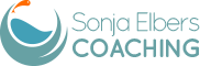 Sonja Elbers Coaching