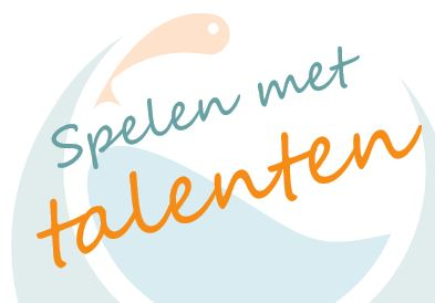 Spelen met talenten (3)