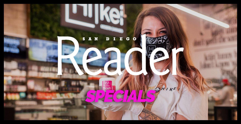 READERHEADER