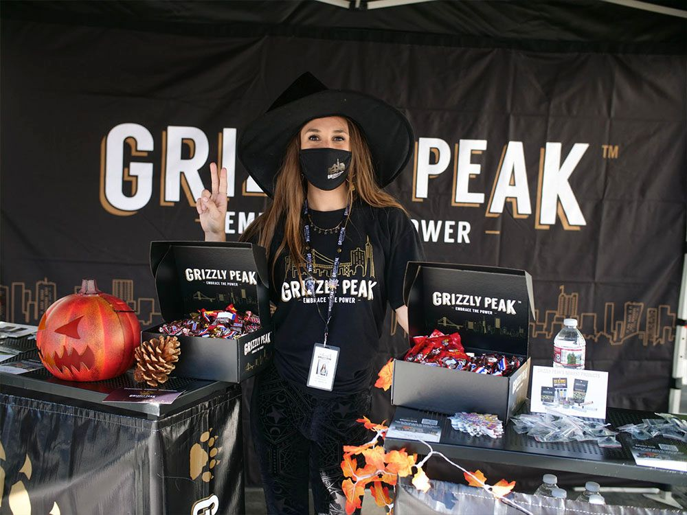 SAN-DIEGO-CANNABIS-EVENTS-grizzly-peak