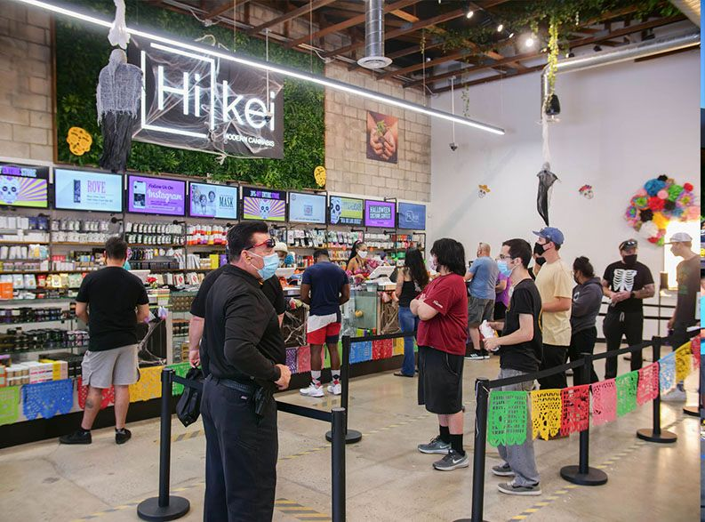 SAN-DIEGO-CANNABIS-EVENTS-inside-hikei