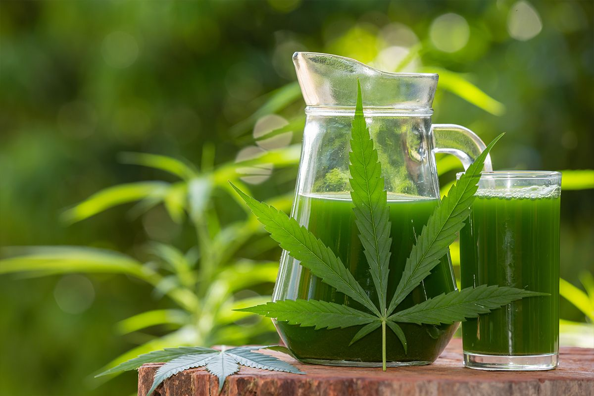 best-cannabis-edibles2