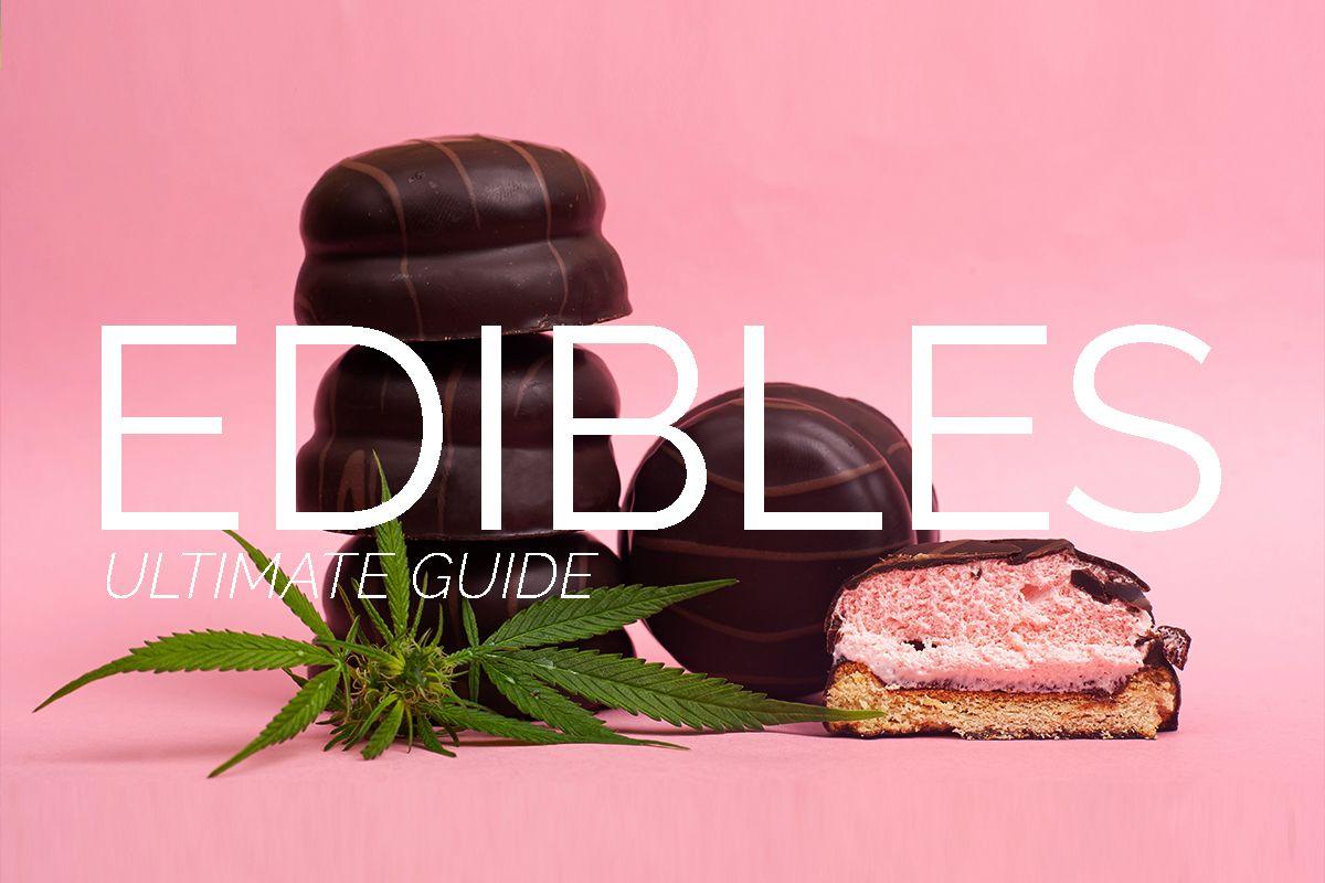 cannabis-edibles-guide