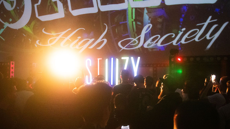 stiiizy-event-8