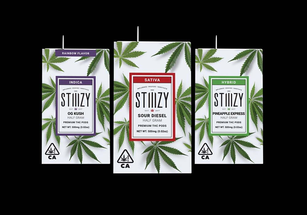 stiiizy-original