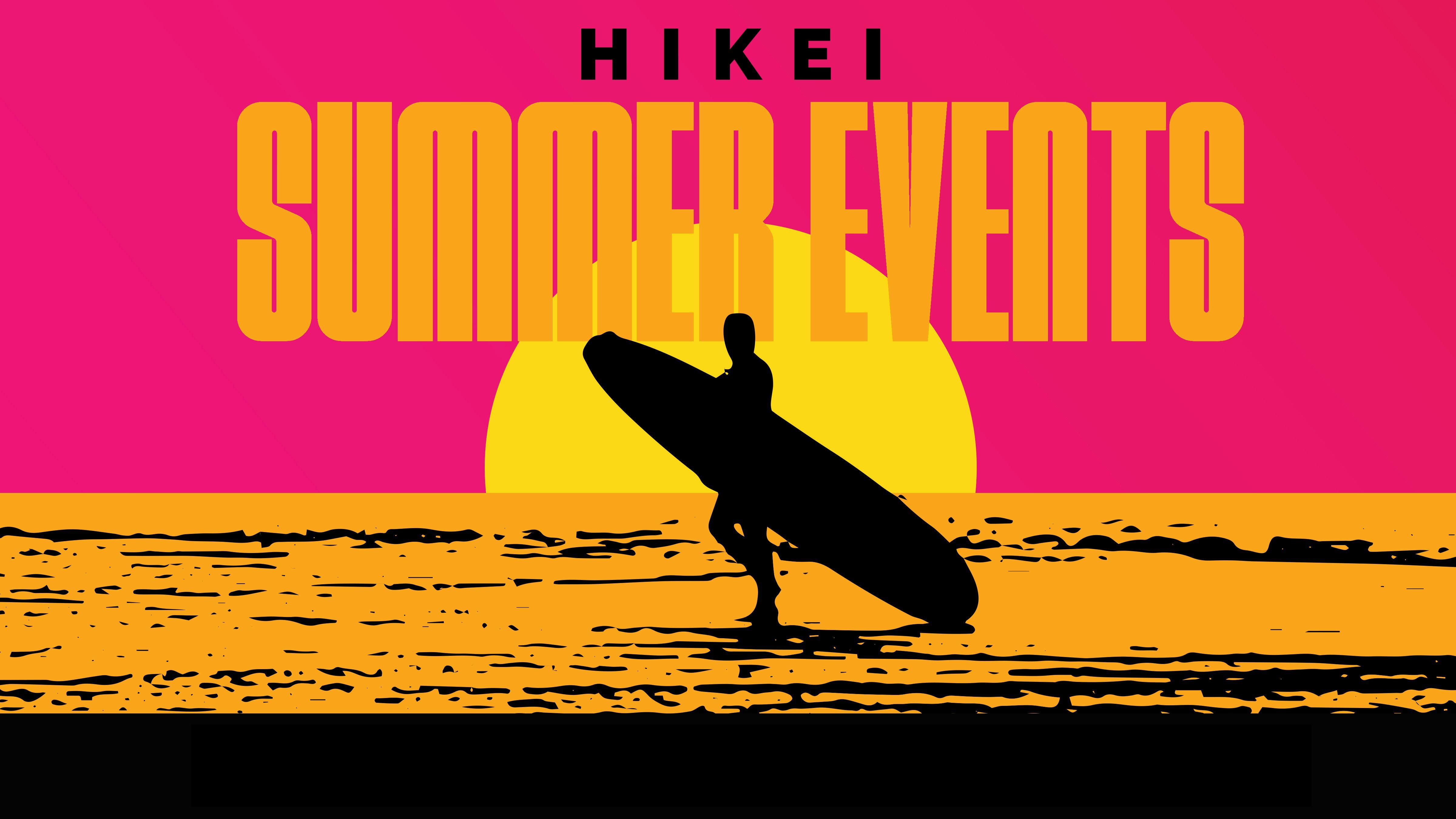 summer-eventsBLOG