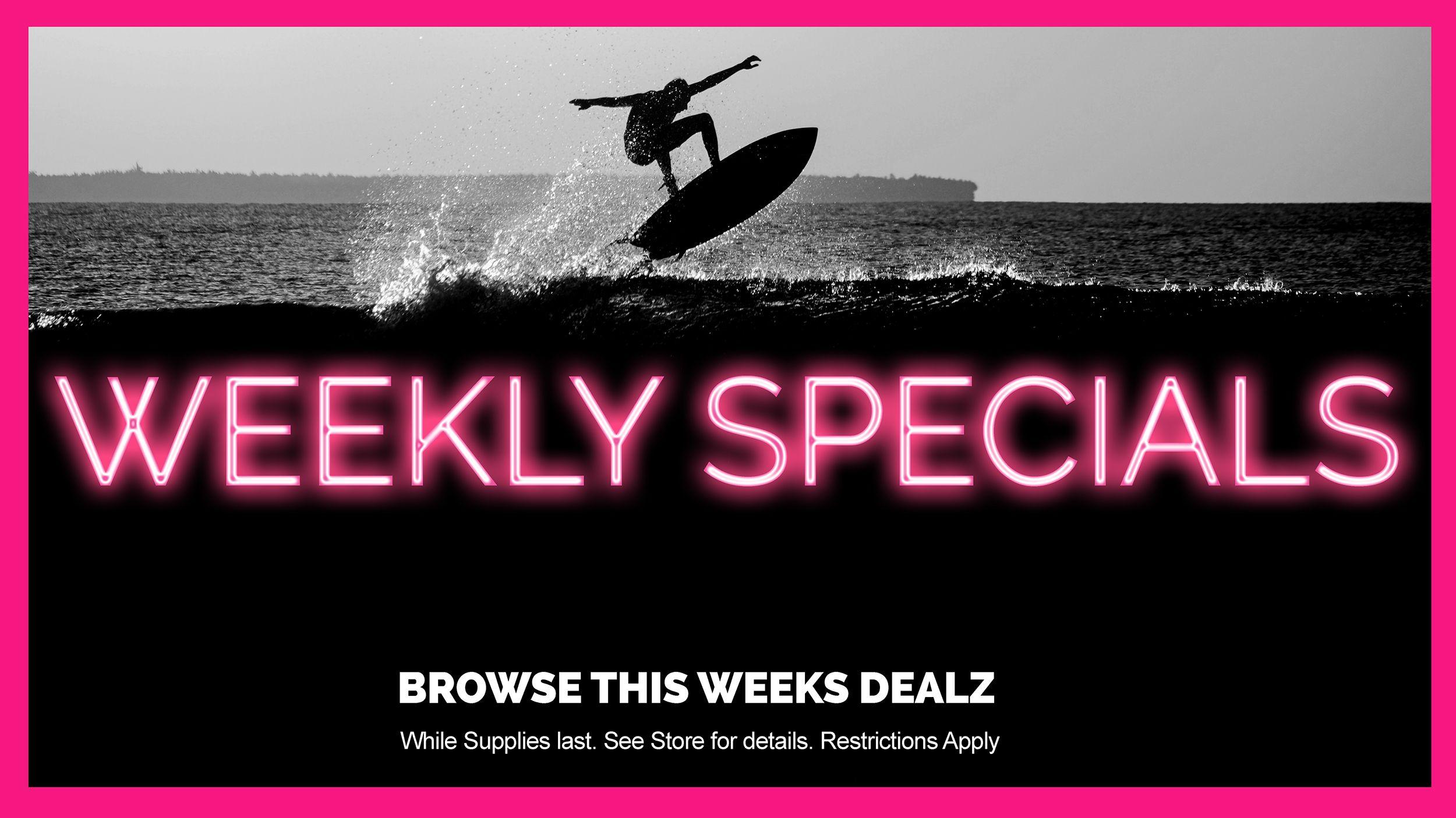 weekly-specials