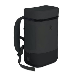 Hydro Flask 15 L Unbound Series™ Soft Cooler Pack - Best Insulated Cooler Backpack: Smart insulation