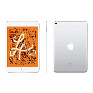 Apple iPad Mini - Best Tablet for Playing Games: Best compact pick