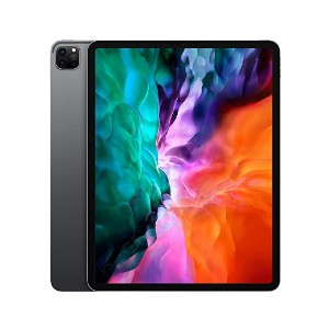 Apple iPad Pro (4th Generation)  - Best Tablet to Take Notes in College: Performs anything well