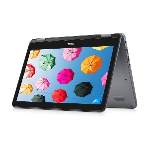 Dell Newest Dell Inspiron 11 3195 - Best Laptops for College Students: The Convertible with Touchscreen Features