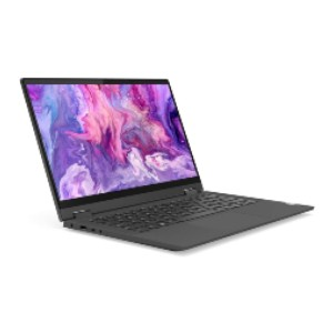 Lenovo IdeaPad Flex 5 Laptop - Best Laptops for College Students: FHD IPS Touch Screen Display