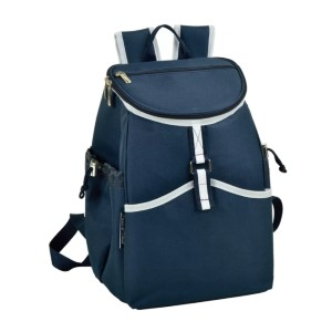 Picnic at Ascot 22 Can Insulated Backpack Cooler - Best Soft Cooler Backpack: Spacious interior