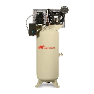 Ingersoll Rand 2340L5-V  - Best 60 Gallon Air Compressors: For industrial settings