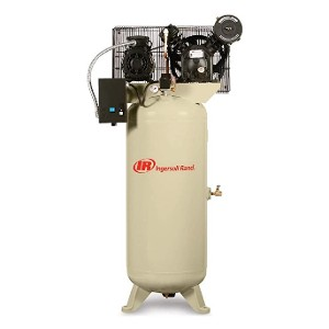 Ingersoll Rand 2340L5-V - Best Air Compressors for Home Shop: Best for professional use