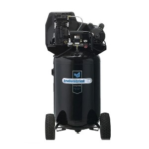 Industrial Air ILA1883054 - Best 30 Gallon Air Compressors: For optimal tool performance