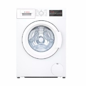 Bosch 300 Series Compact Washer - Best Mini Washers: Best overall