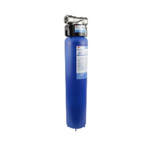 3M AP904 - Best Water Filtration System for Well Water: Corrosion Resistant