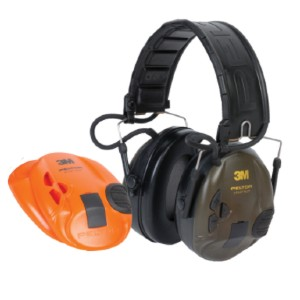 10 Recommendations: Best Shooting Hearing Protection (Oct  2020)