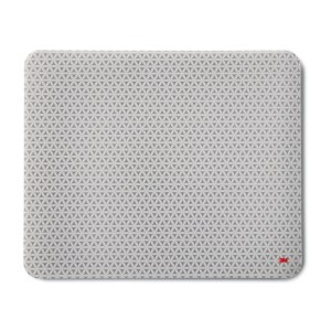 3M Precise Mouse Pad - Best Mouse Pad for Magic Mouse: Ultra-thin, Portable Mouse Pad