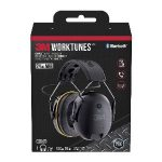 10 Recommendations: Best Shooting Hearing Protection (Oct  2020): Comfort and Secure Fit Earmuffs