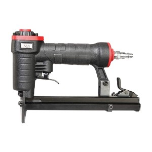 3PLUS H7116SP  - Best Staplers for Upholstery: Quick-Clear Jam Release