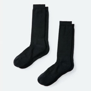 Proof 72-Hour Merino Crew Sock - Best Socks for Men: Premium Crew Socks That Combine Comfort with Technical Performance