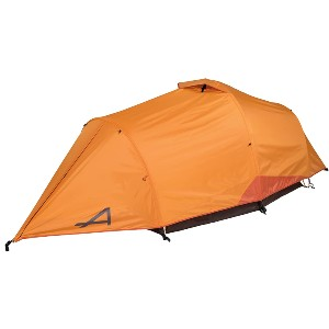 ALPS Mountaineering Tasmanian 3-Person Tent - Best Tents for Cold Weather: Tent with Kinds of Mesh Pockets