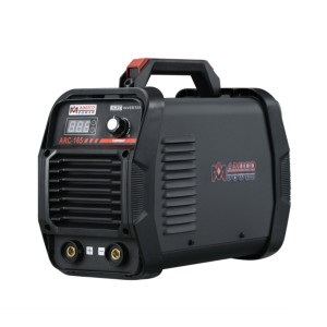 Amico 160 Amp Stick arc MMA Inverter - Best Welding Machines: All Machines Tested in the USA