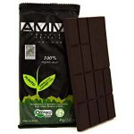 10 Recommendations: Best Healthy Snack (Oct  2020): Guilt-free dark chocolate