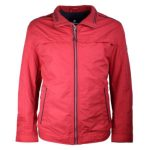 10 Recommendations: Best Raincoats Under 1000 (Oct  2020): Breathable and Windproof