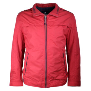REDPOINT ANTHONY WINDPROOF JACKET - Best Raincoats Under 1000: Breathable and Windproof