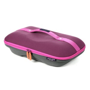 Arctic Zone FOOD PRO DELUXE THERMAL CARRIER - Best Lunch Boxes for Adults: Features Thermal Insulation