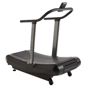 Assault Fitness ASSAULTRUNNER - Best Treadmills for Home Use: The Ultimate Running Partner