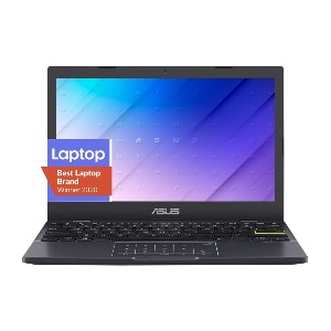 ASUS L210 Ultra Thin Laptop - Best Laptops for College Students: Slim and Portable