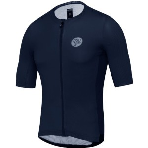 ATTAQUER Race Short-Sleeve Jersey - Men's - Best Cycling Jerseys: Ventilation Design