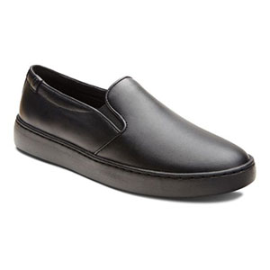 VIONIC AVERY PRO SLIP-ON SNEAKER - Best Waterproof Shoes for Nurses: For The Performance-driven Professional
