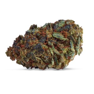Cannaflower Abacus - Best CBD Hemp Flower for Sleep: Deliver All The Relaxing Goods