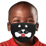 10 Recommendations: Best Masks for Kids (Oct  2020): The Washable Mask