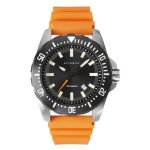 10 Recommendations: Best Waterproof Watches (Oct  2020): Shockproof Strap and Luminous Hands
