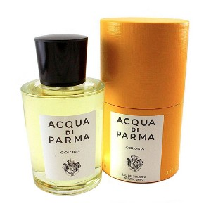 Acqua Di Parma Cologne Spray for Men - Best Perfume for 50 Year Old Man: Effortlessly brightens your mood