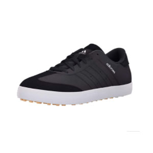 ADIDAS Adicross V - Best Waterproof Golf Shoes: offers the ultimate in high-wear durability