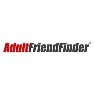 AdultFriendFinder AdultFriendFinder - Best Online Dating Sites for Professionals: Simple Sign-Up Process