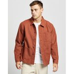 10 Recommendations: Best Jacket for Summer (Oct  2020): Casual look jacket