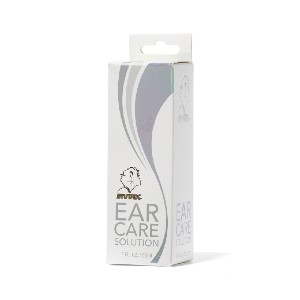 Studex After Piercing Ear Care Solution - Best Cleaning Solution for Piercings: No Harsh Ingredients